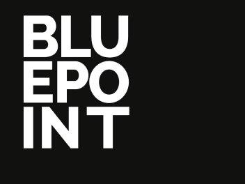 bluepoint-fashion