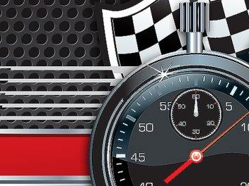 racing-laptimer-app