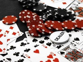 casino-jobs