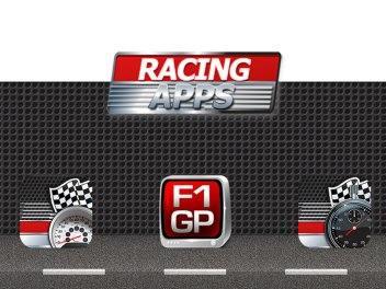 racing-apps