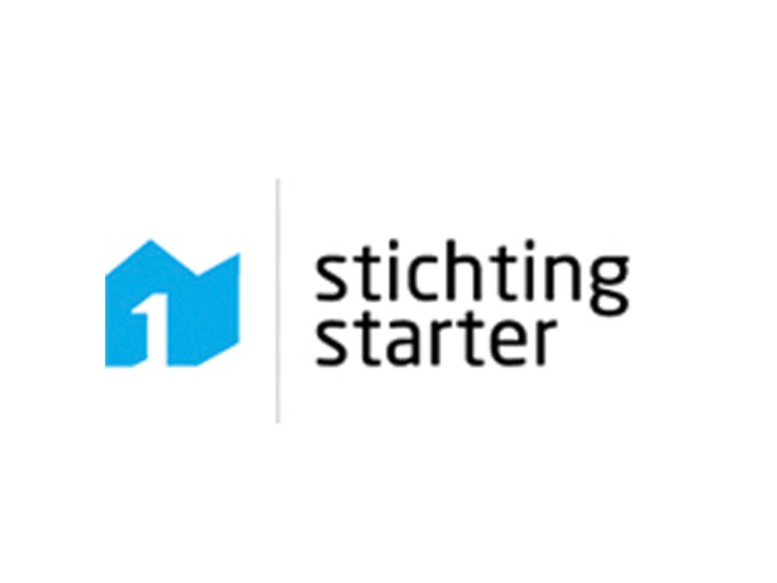stichting-starter